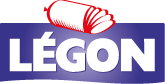 Logo Légon S.A.